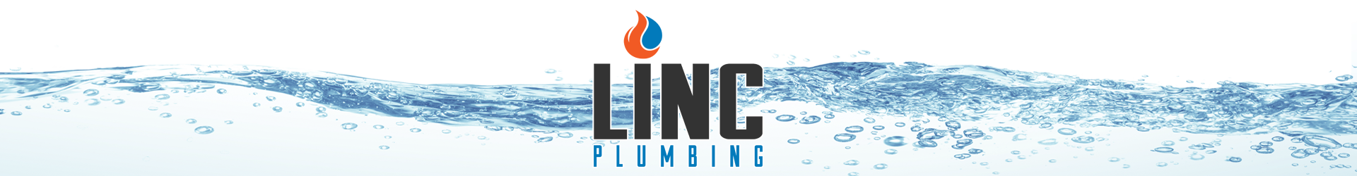 Category: Plumbing Tips